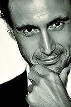 Francesco David Clemente