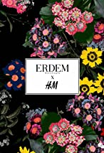 Primary image for ERDEM x H&M: The Secret Life of Flowers