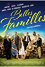 Families (2015) Poster