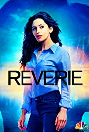 Image result for Reverie tv shows