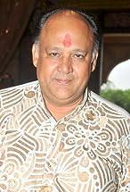 Alok Nath's primary photo