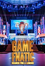 Game Fnatic: Search for a Legend