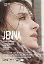 Primary image for Jenna