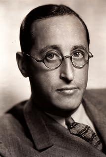 Joseph Meyer Picture