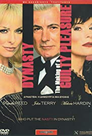 Dynasty: The Making of a Guilty Pleasure Poster