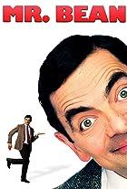 Mr. Bean (1990-1995)
