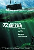 72 metra