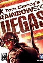 Primary image for Rainbow Six: Vegas