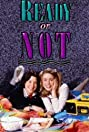 Ready or Not (1993) Poster