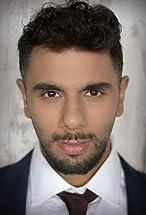 Nisaro Karim's primary photo