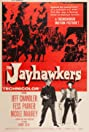 The Jayhawkers!