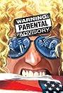 Warning: Parental Advisory (2002) Poster