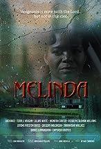 Primary image for Melinda