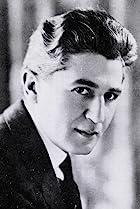 John M. Stahl