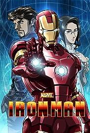 Iron Man 2 2010  Full Cast amp Crew  IMDb