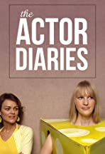 The Actor Diaries