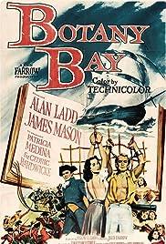 Botany Bay(1952) Poster - Movie Forum, Cast, Reviews