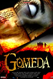 Gomeda(2007) Poster - Movie Forum, Cast, Reviews