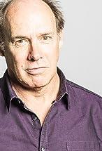 Carl Palmer's primary photo