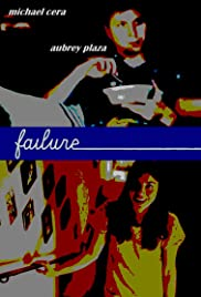 Failure Poster