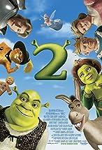 Primary image for Shrek 2