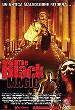 The Black Magic
