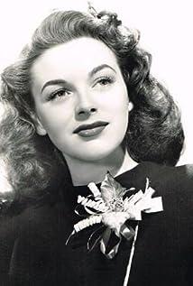 Marguerite Chapman Picture