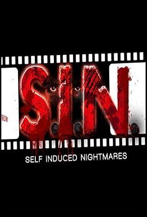 SIN (2013)