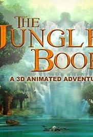 The jungle book 2 trailer