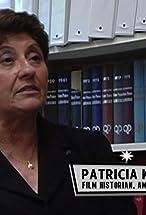 Patricia King Hanson's primary photo