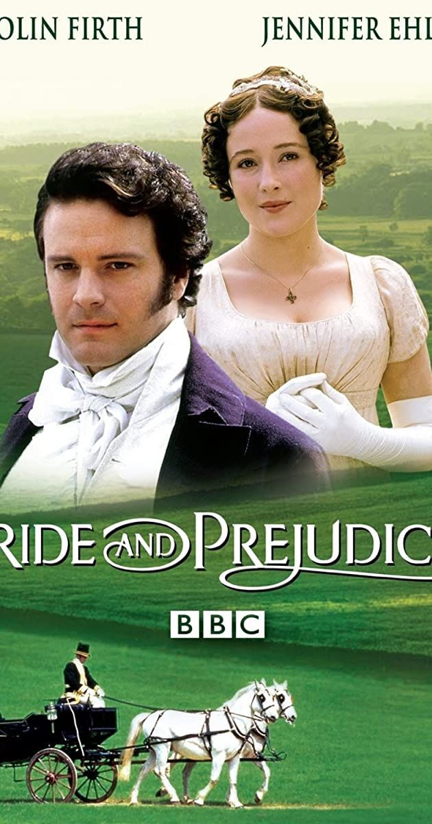 pride and prejudice personal response Pride and prejudice critical evaluation - essay jane austen because pride and prejudice is in no way an mr bennet consulted only his personal desires and.