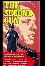 The Second Gun