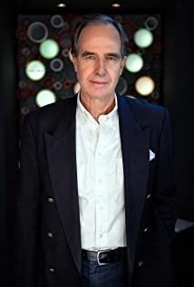 Jim Maceda Picture