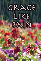 Primary image for Grace Like Rain