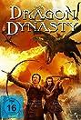 Dragon Dynasty