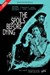 'Spoils Before Dying' Gets Kristen Wiig & Haley Joel Osment