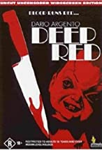Primary image for Deep Red 25th Anniversary