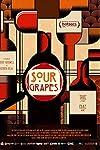 Film Review: 'Sour Grapes'