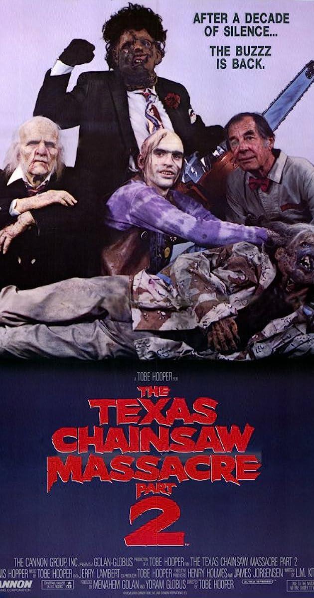 texas chainsaw massacre stream kinox