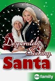 Hookup Divas 25 Days Of Christmas