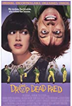 Primary image for Drop Dead Fred