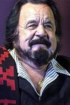 Horacio Guarany