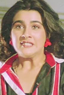 Amrita Singh Picture
