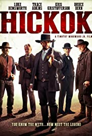 Hickok en streaming
