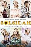 Swedish Comedy 'Solsidan' Smashes Scandinavian Box Office