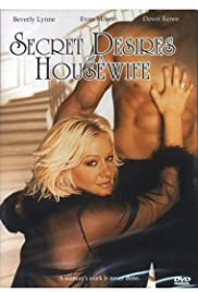 Beverly lynne secret desires of a housewife 8