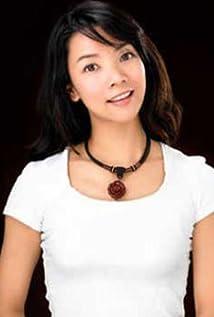Yu wen wang imdb yu wen wang picture stopboris Image collections