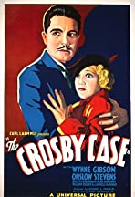 The Crosby Case
