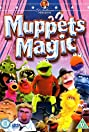 Muppets Magic from 'The Ed Sullivan Show' (2003) Poster
