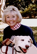 Primary image for Doris Day's Best Friends